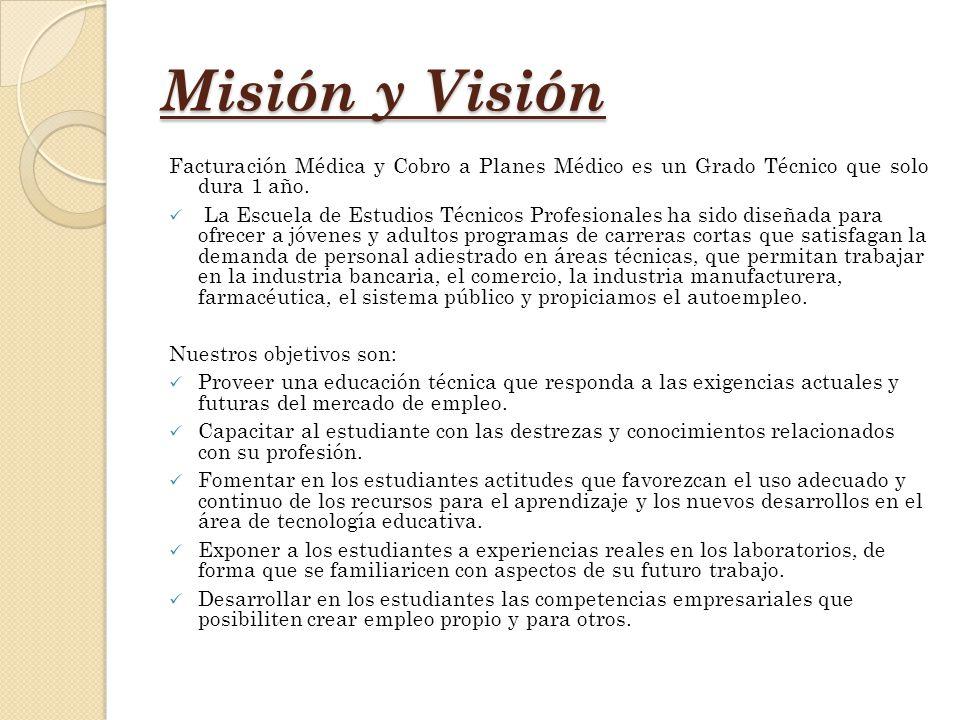 Excepcional El Trabajo De Facturación Médica En El Hogar Viñeta ...