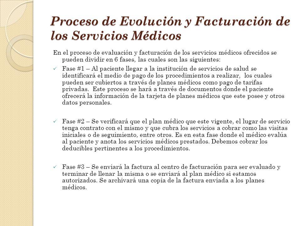 Excelente Médico De La Facturación En Línea De Certificación Regalo ...