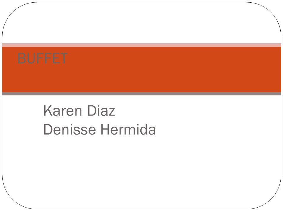 Karen Diaz Denisse Hermida
