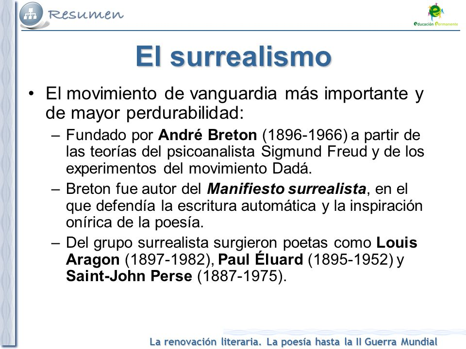 Crisis de creencias y valores ppt descargar for Experimentos de sigmund freud