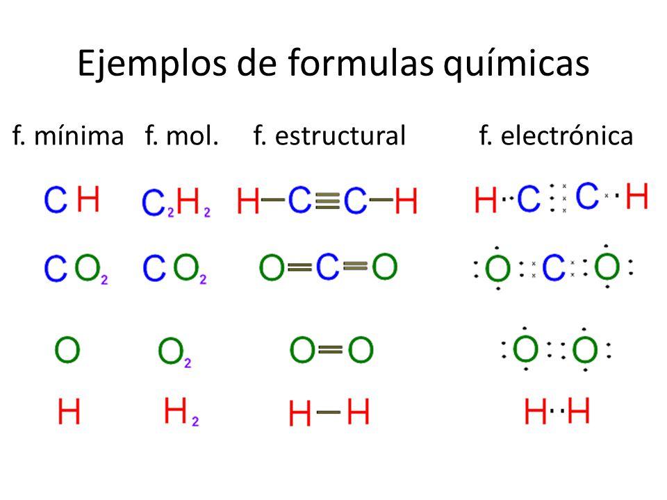 Formulas qu micas nodo petroqu mico y pl sticos ppt for Marmol formula quimica