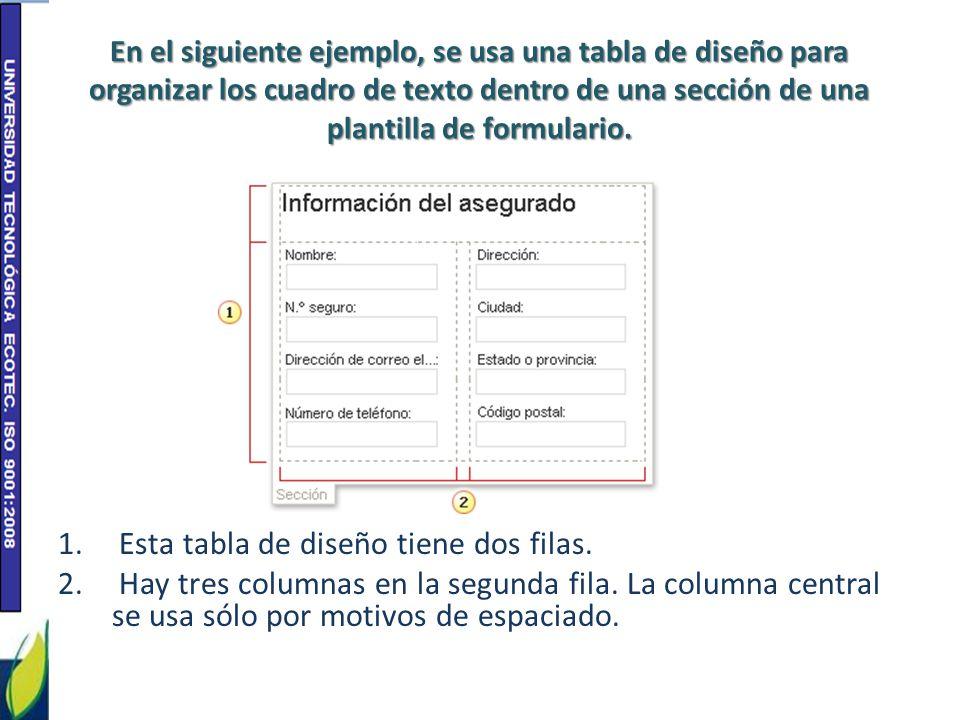 GESTION DE CONTENIDO ELECTRONICO - ppt video online descargar