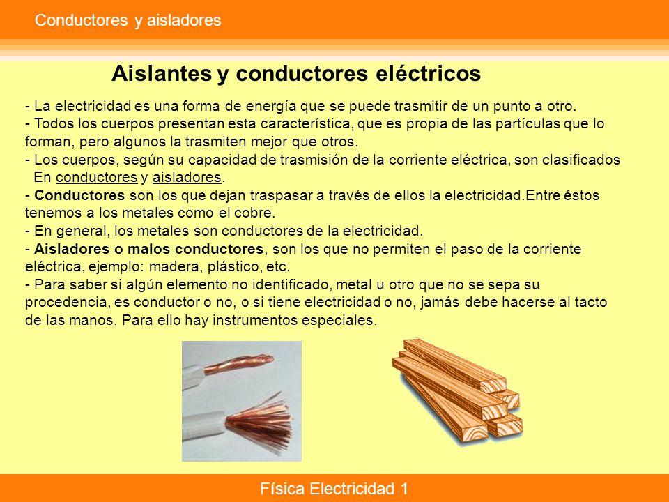 Tipos de carga electrica ppt descargar - Como saber si un coche tiene cargas ...