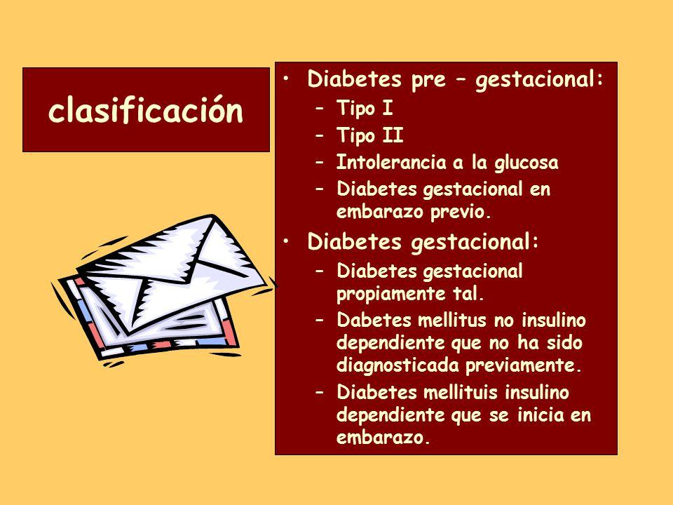 Diabetes Gestacional. - ppt video online descargar