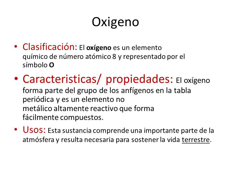 Clasificaci n definici n caracteristicas propiedades for Marmol caracteristicas y usos