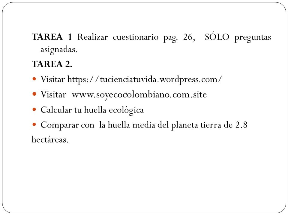 Visitar www.soyecocolombiano.com.site