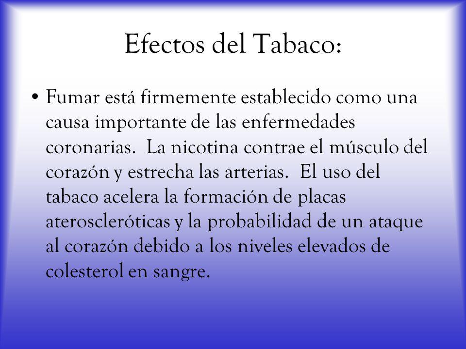 Tabaco y voz : Voz pgina 4 Hispasonic