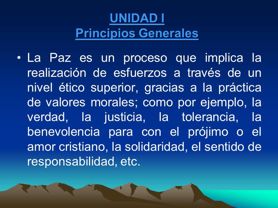 Curso conciliaci n extrajudicial ppt descargar for Que es un proceso extrajudicial