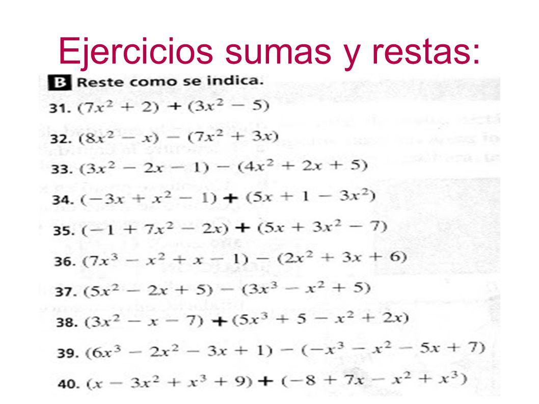 Por: Elena Santos y Noelia Iglesias Curso: 4º E.S.O. - ppt ...