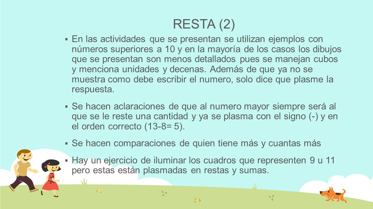 RESTA (2)