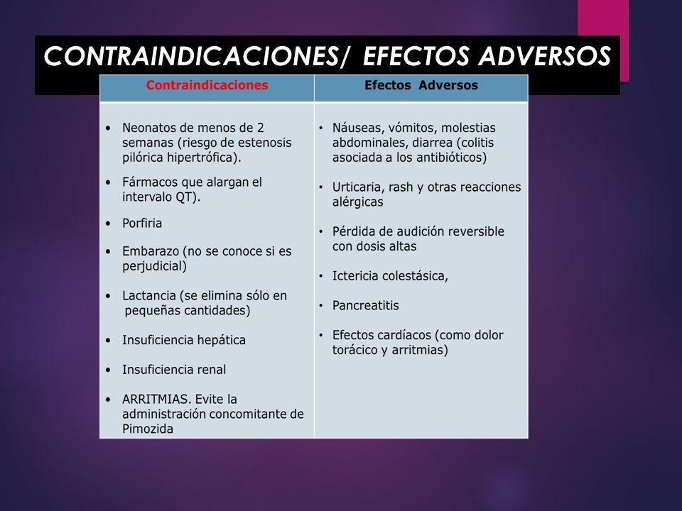corticosteroides orales efectos secundarios