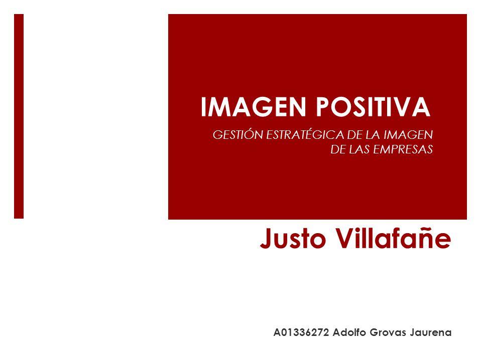 A01336272 Adolfo Grovas Jaurena