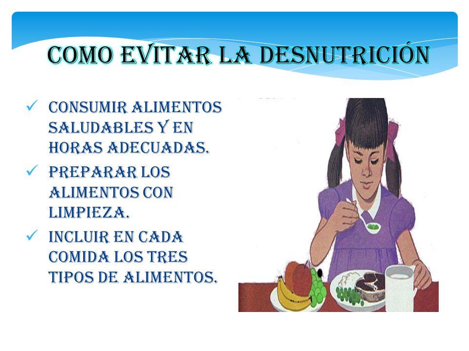 Los alimentos ppt video online descargar - Como evitar los ratones ...