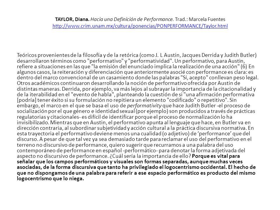 Universidad nacional de las artes secretar a de postgrado for Significado de la palabra contemporaneo
