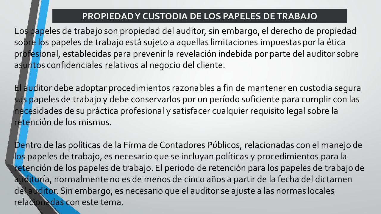 Universidad nacional autonoma de nicaragua unan le n ppt for Trabajos en barcelona sin papeles