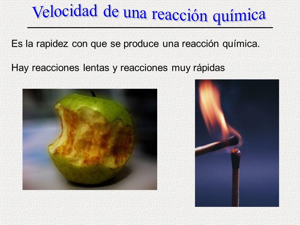 que haya una reaccion Bajo atmósfera inerte) y, de una forma somera, los tratamientos de reacción más   hay algún reactivo sólido), disolverlo y a continuación añadir el resto de los.