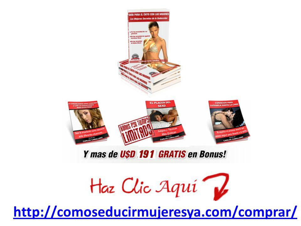 http://comoseducirmujeresya.com/comprar/