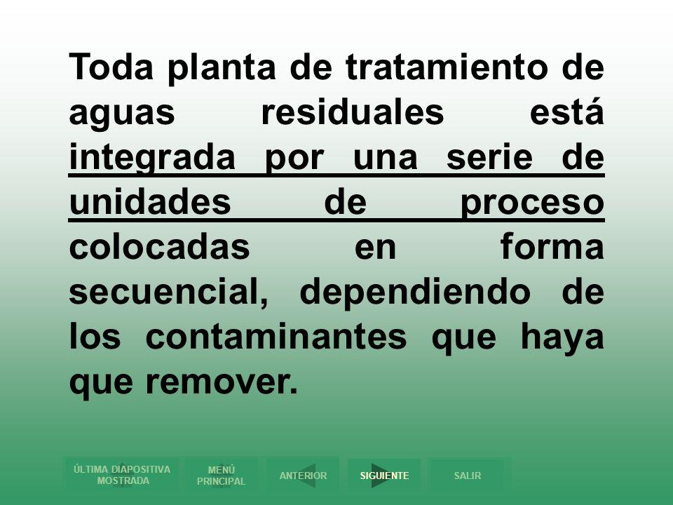 Contemporáneo Las Uñas De Elevación Del Lecho De La Uña Regalo ...