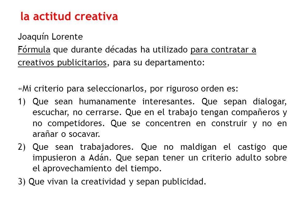 I ¿Qué es la creatividad y el pensamiento creador? - ppt descargar