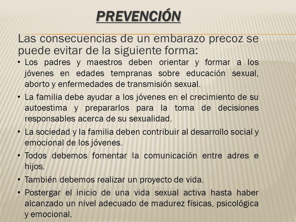 Problemas de salud en la adolescencia - Pediatra Integral