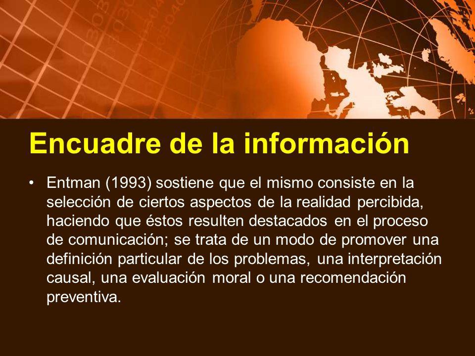 Lujoso Encuadre Definición Psicología Efecto Componente - Ideas ...