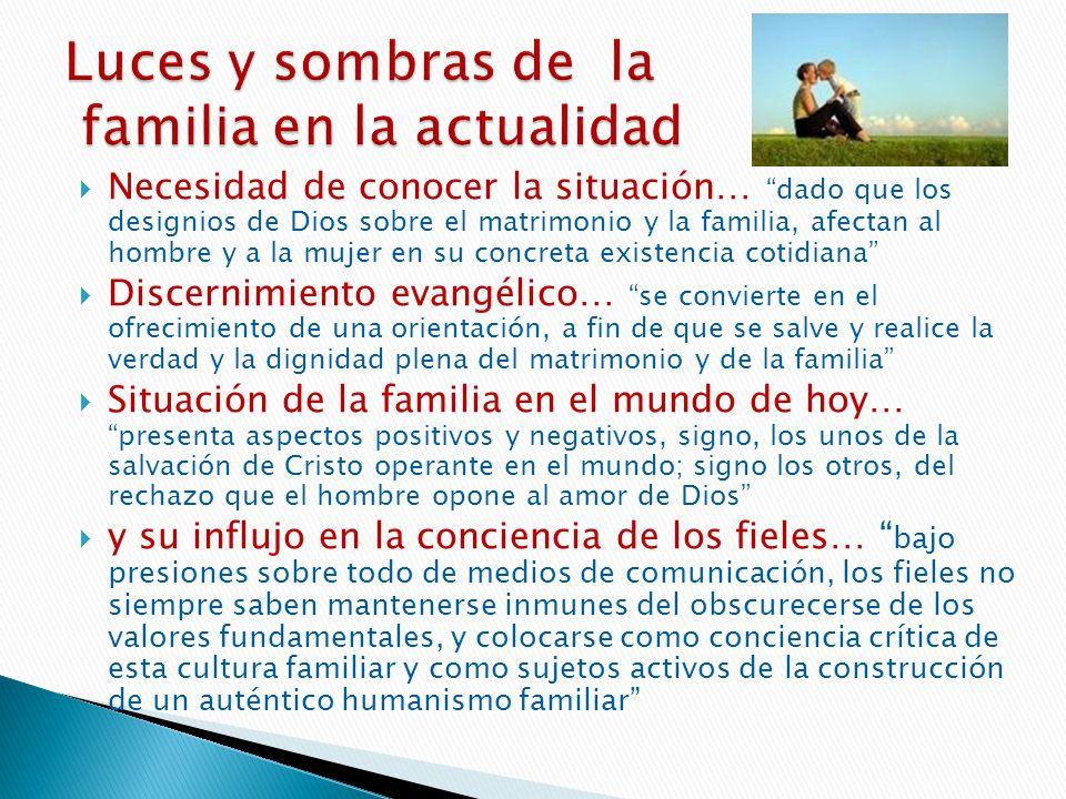 Matrimonio Y Familia En El Proyecto De Dios : Ciclo de conferencias ppt descargar