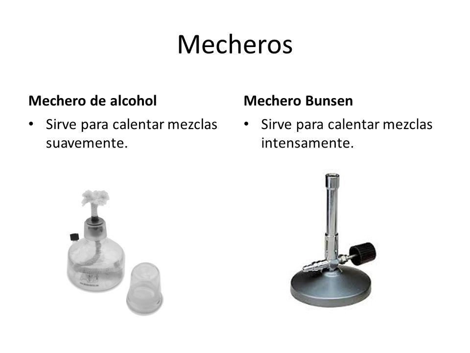 Material de laboratorio ppt video online descargar - Alcohol de limpieza para que sirve ...