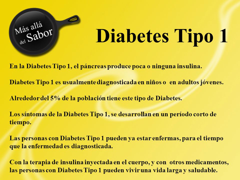Resumen del Diagnstico de Diabetes tipo II en adultos