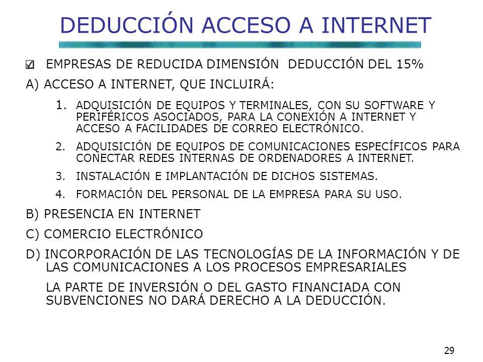Liquidaci n del impuesto de sociedades ejercicio ppt descargar for Bankia acceso oficina internet empresas