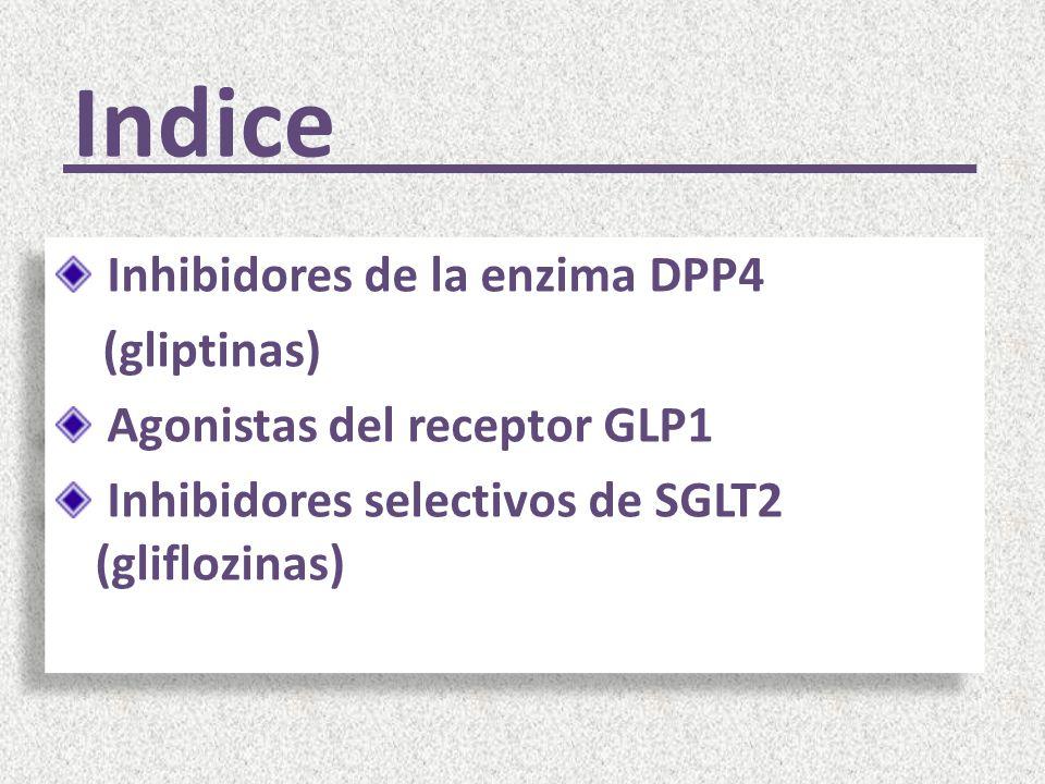 Jornadas de Actualización en Endocrinología - ppt descargar