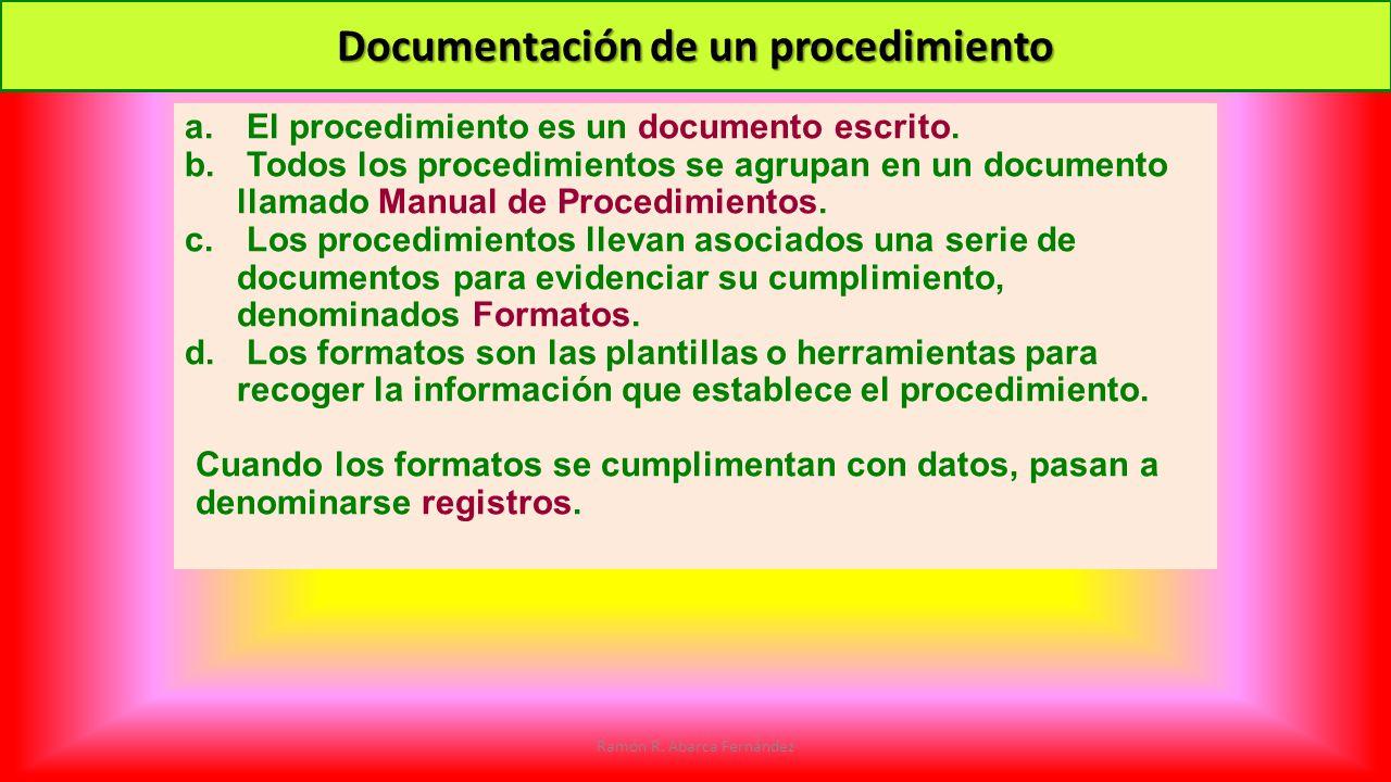 Procesos para aplicar el Sistema de Gestión de Calidad Institucional ...