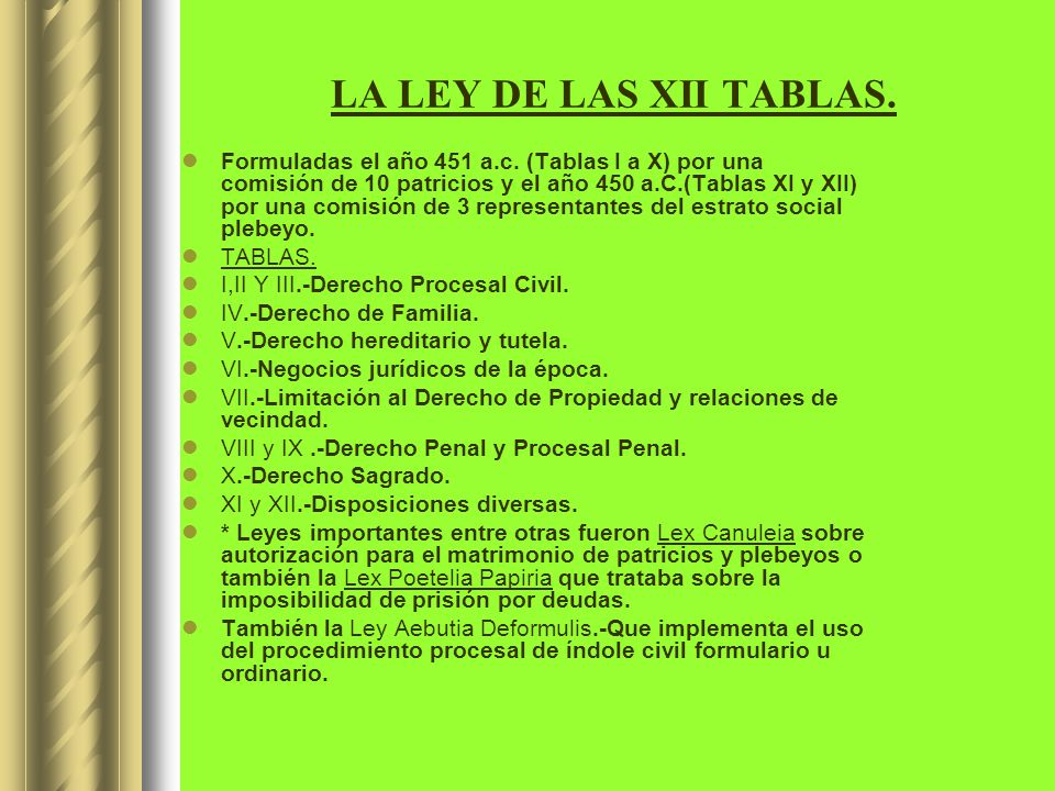 las tablas single men Compare prices and find the best deal for the hotel dome las tablas rates from $58  single beds good in hotel room was cleaned parking free shut the window.