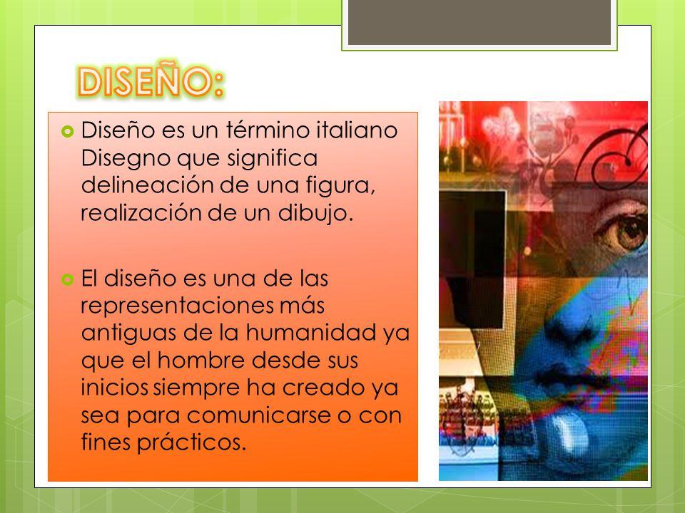Artesanato De Croche Em Geral ~ UNIVERSIDAD TÉCNICA DE AMBATO FACULTAD DE CIENCIAS