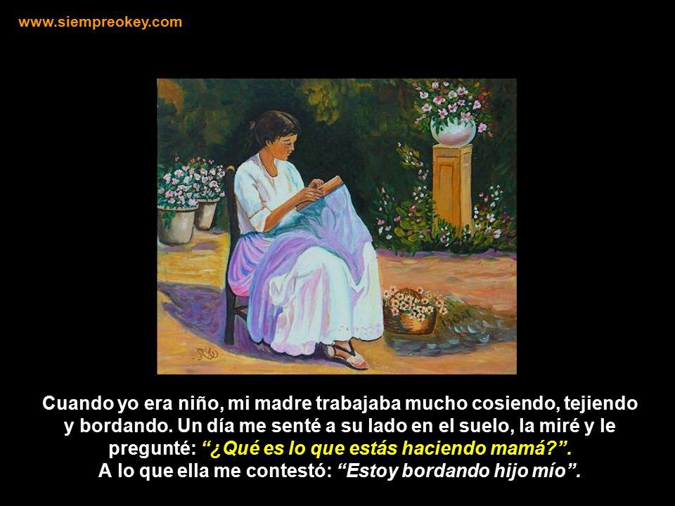 www.siempreokey.com