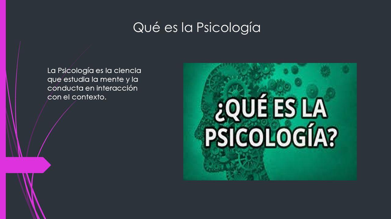Psicolog a y pensamiento cient fico ppt descargar for Que es divan en psicologia