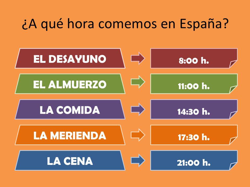 Est is preparados all vamos bienvenidos a espa a for Manana abren los bancos en espana