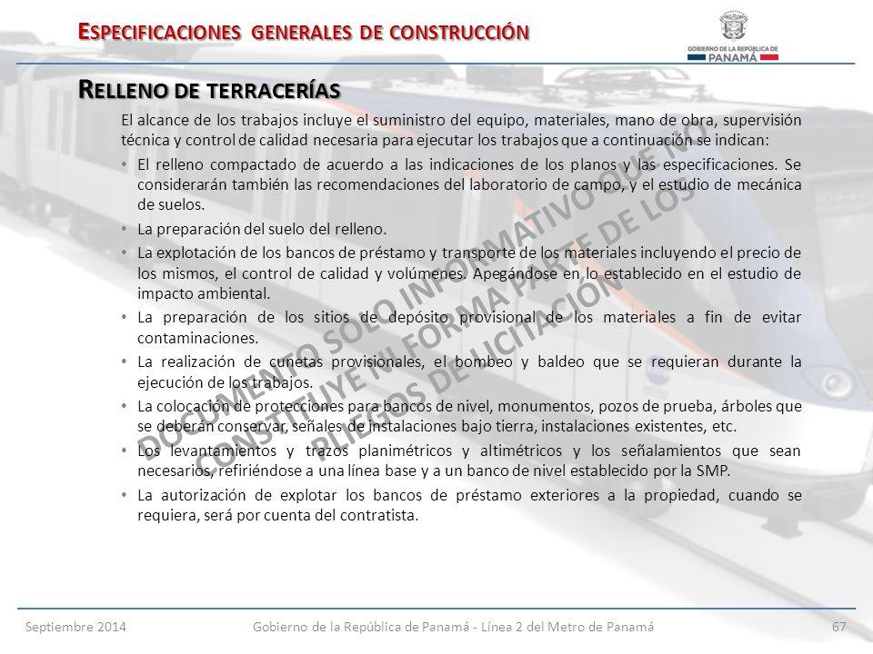 Reuni n previa y de homologaci n ppt descargar for Licencia de obras cuando es necesaria
