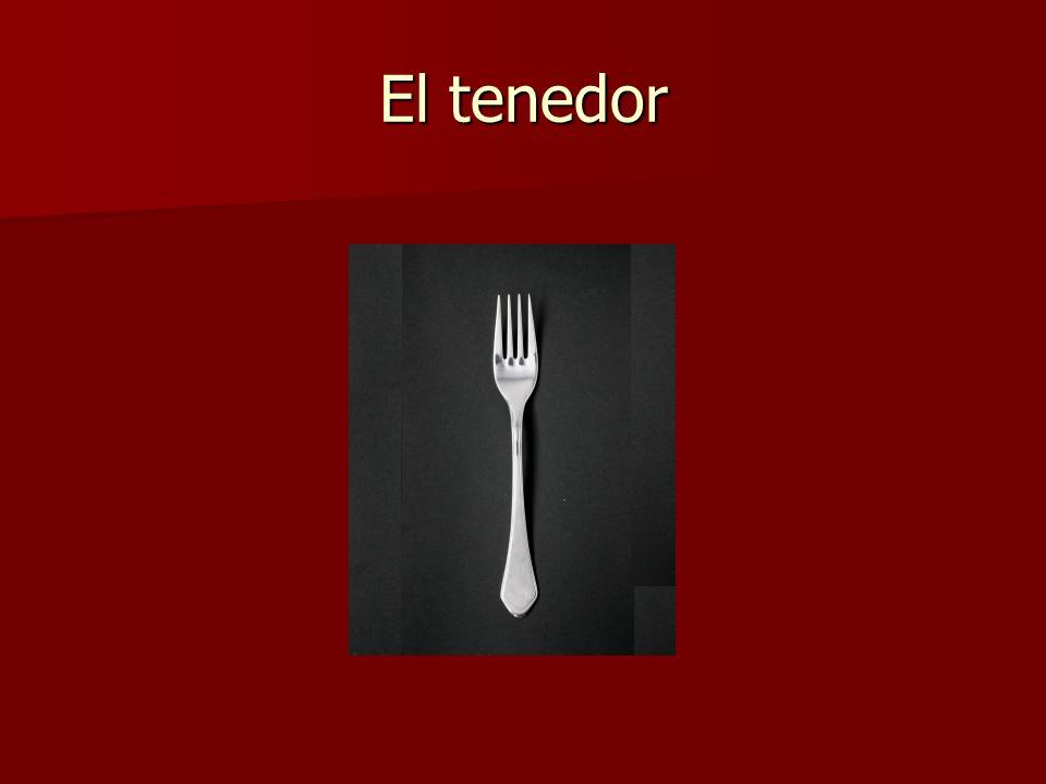 la comida del restaurante ppt descargar