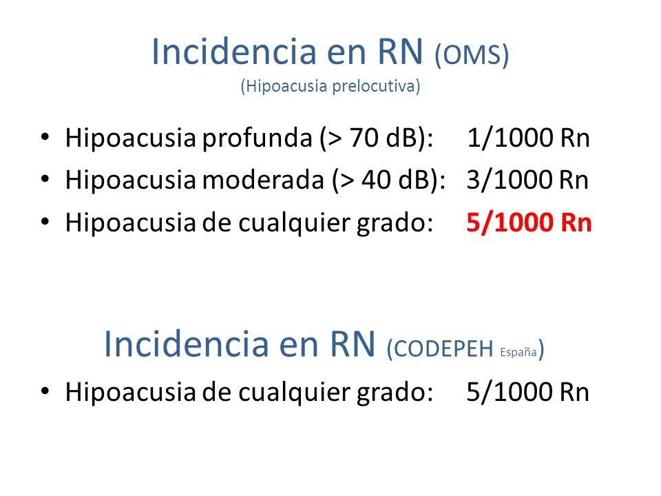Único Grado Rn Modelo - Anatomía de Las Imágenesdel Cuerpo Humano ...