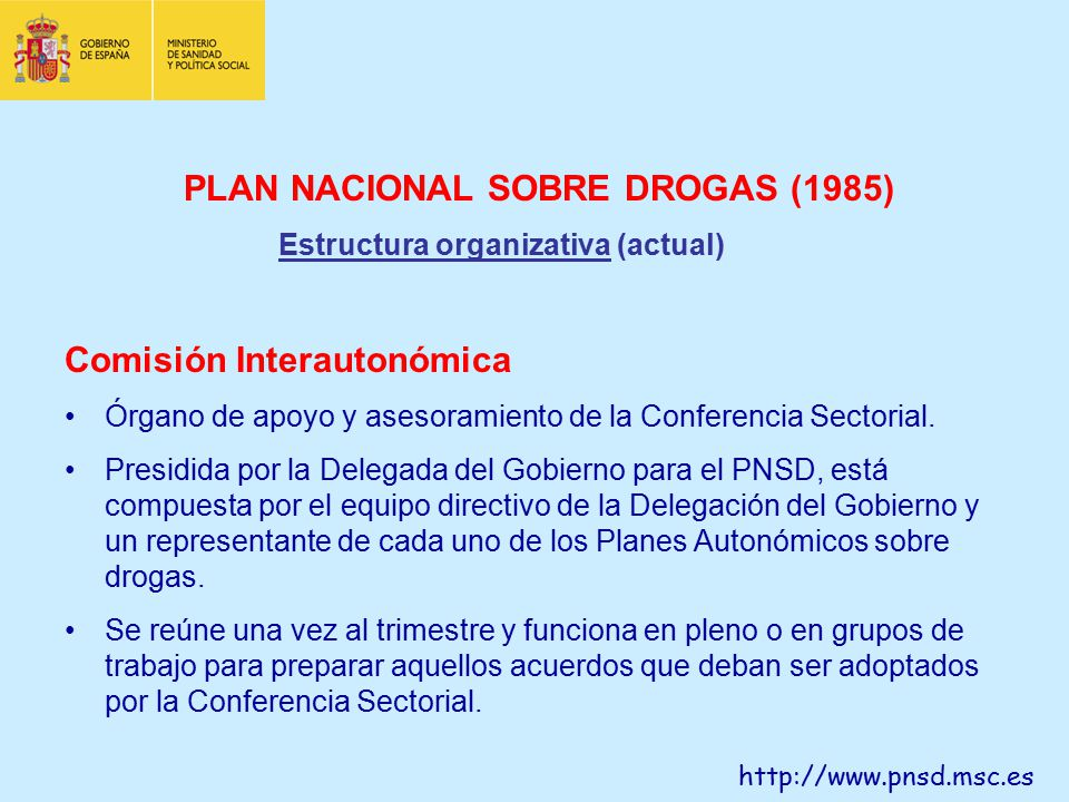 Lujo Asesoramiento Sobre Drogas Colección - Anatomía de Las ...
