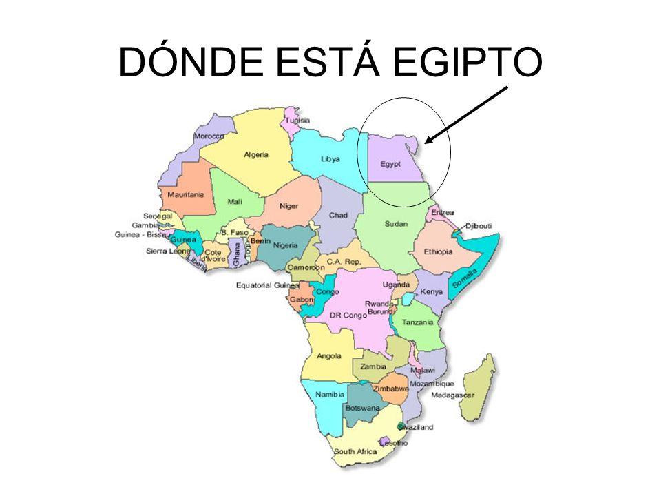 Los egipcios y sus curiosidades ppt video online descargar for Donde se encuentra el marmol