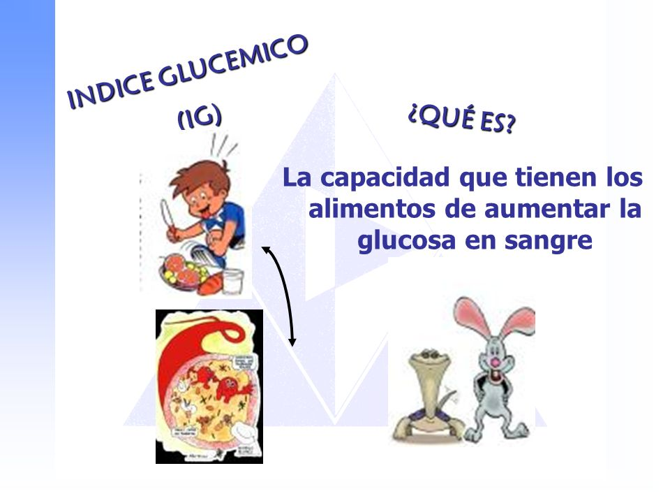 Idalia Carola Guzmán Venegas - ppt descargar
