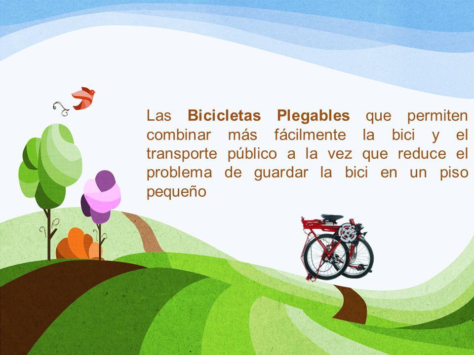 El ciclismo urbano por luis felipe v zquez villafa a for Como guardar la bici en un piso