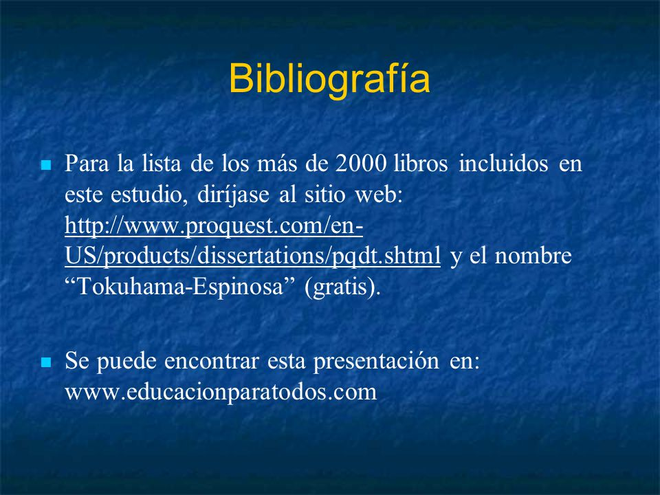 dissertations on simon bolivar Simon stammen dissertation - all sorts of writing services & research papers spend a little time and money to receive the dissertation you could not even dream about allow us to take care of your bachelor or master thesis dissertations on simon bolivar.