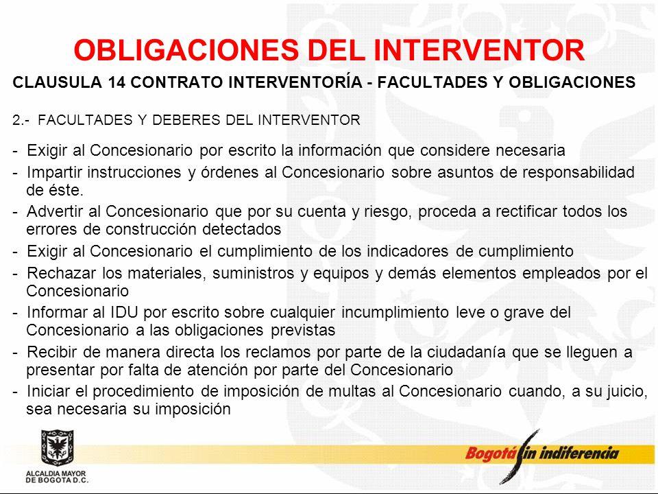 La seguridad en las obras de infraestructura ppt descargar for Licencia de obras cuando es necesaria