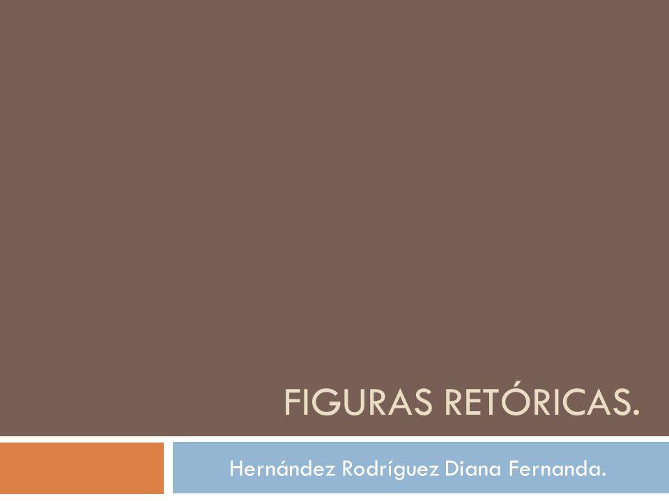 Hernández Rodríguez Diana Fernanda.