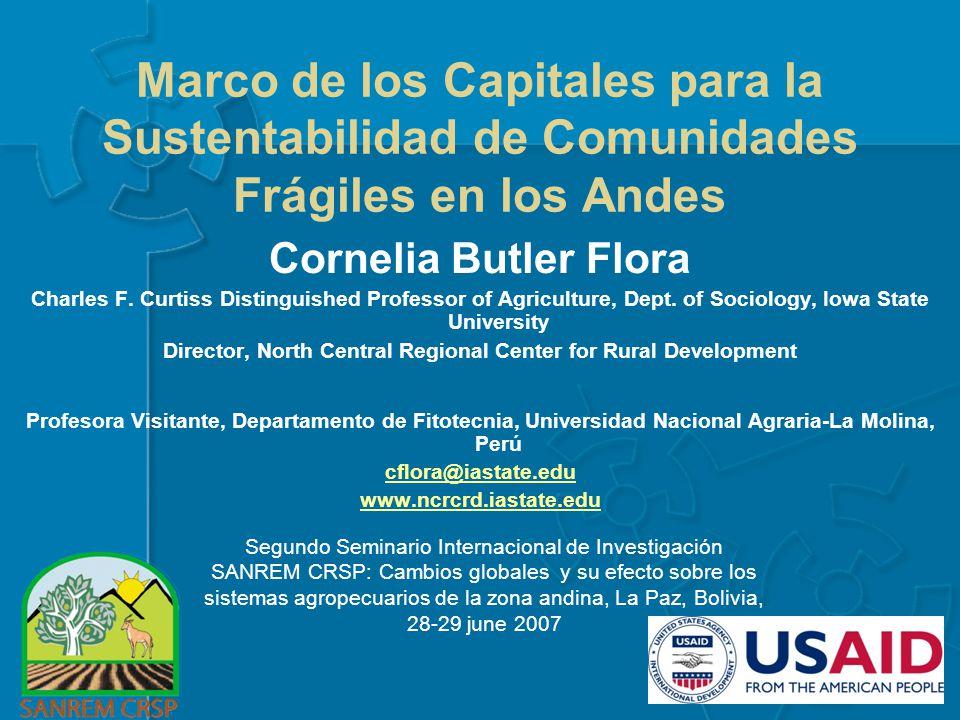 Director north central regional center for rural for Usda rural development louisiana