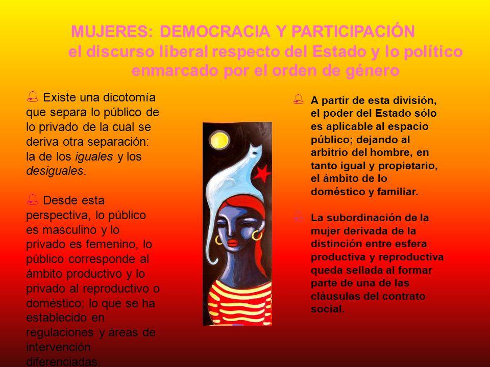 Contemporáneo Orden Enmarcado Fotos Colección - Ideas Personalizadas ...