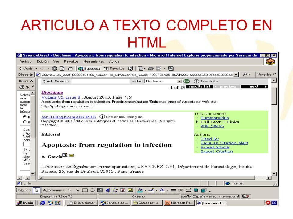 ARTICULO A TEXTO COMPLETO EN HTML