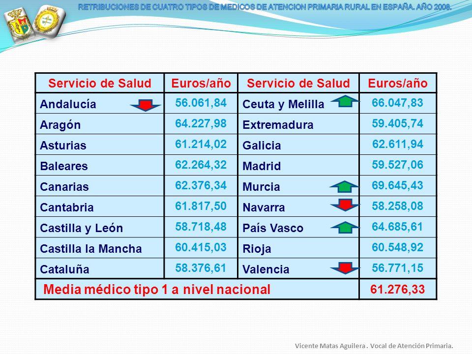 Servicio de Salud Euros/año 61.276,33